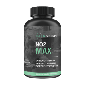 no2 - nitric oxide booster