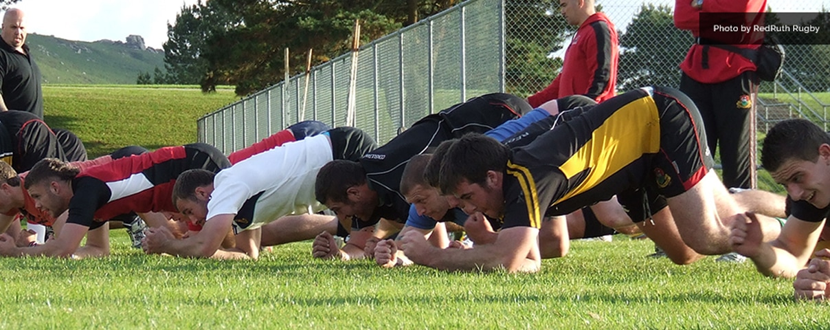 Get-rugby-fit-with-these-beep-test-variations