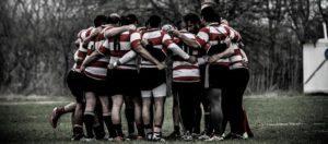 san antonio rugby club sponsorship