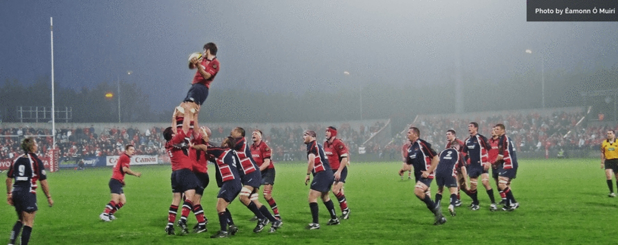 Gym-workout-for-lineout-jumpers-who-also-lift