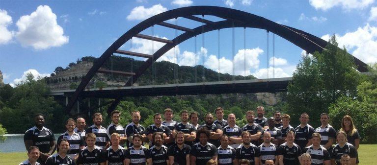 austin rugby club sponsorship