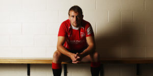 rugby captain tips