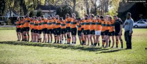 green bay rugby club sponsorship