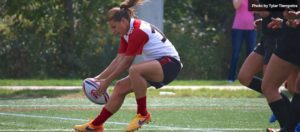 danielle ordway rugby 7s supplement