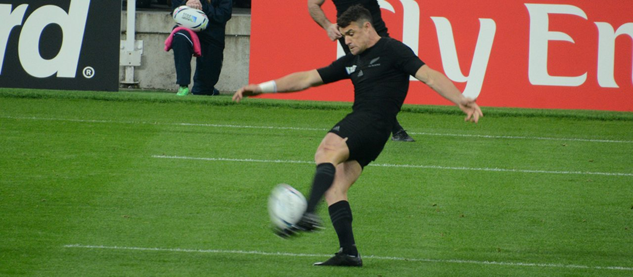 winning rugby flyhalf