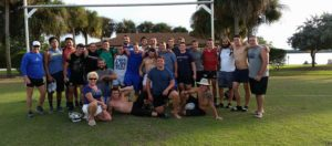 fgcu rugby club sponsorship