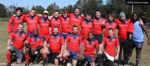 macon love rugby club sponsorship