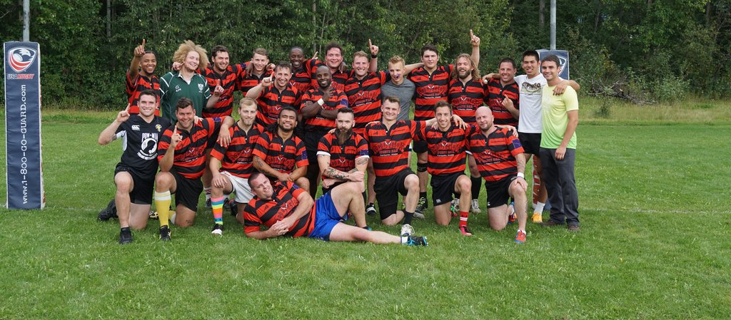 fairbanks sundawgs rugby club sponsorship