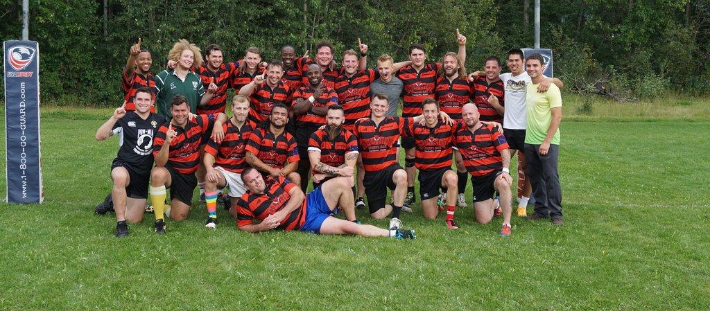 fairbanks sundawgs rugby club sponsorship