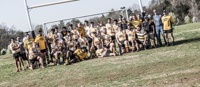 nashville rugby club sponsorship