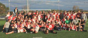 rpi alumni rugby club sponsors
