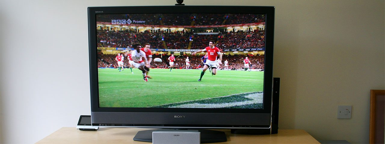 watch rugby free online