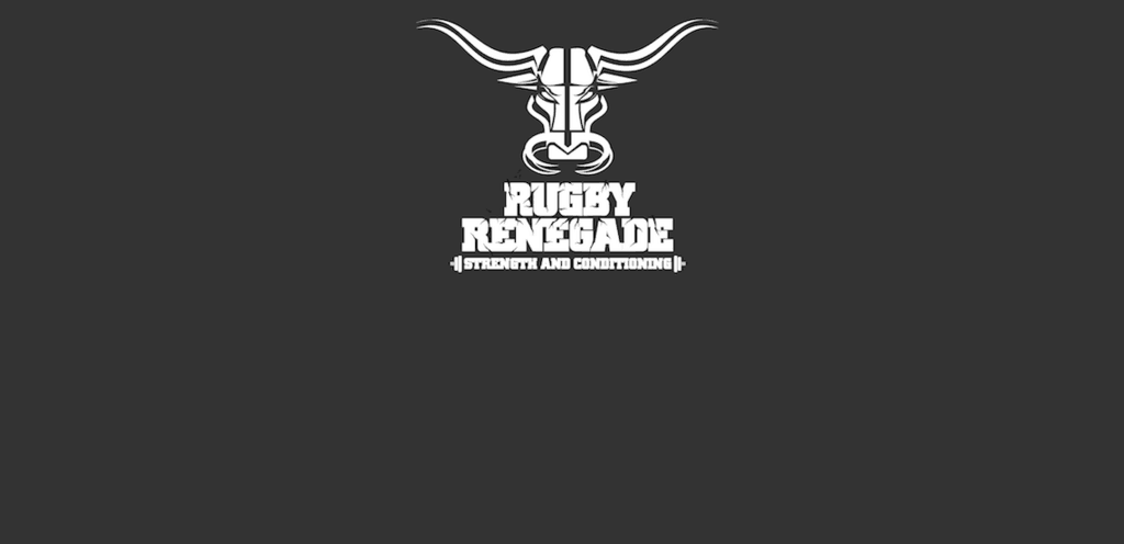 rugby renegade partnership