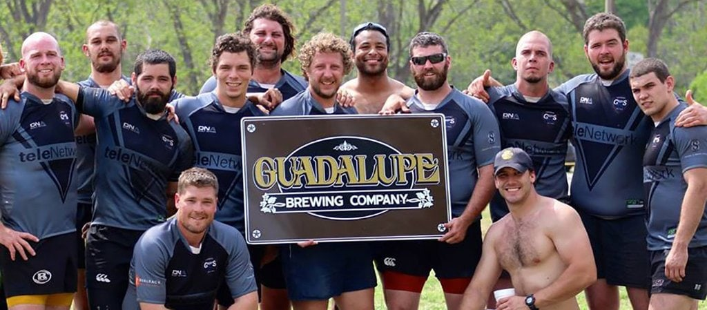 san marcos greys rugby clubs sponsorship