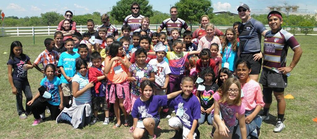 san marcos youth rugby sponsorship