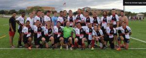 abilene christian rugby club sponsorship
