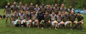 bremer bucks rugby club sponsorship