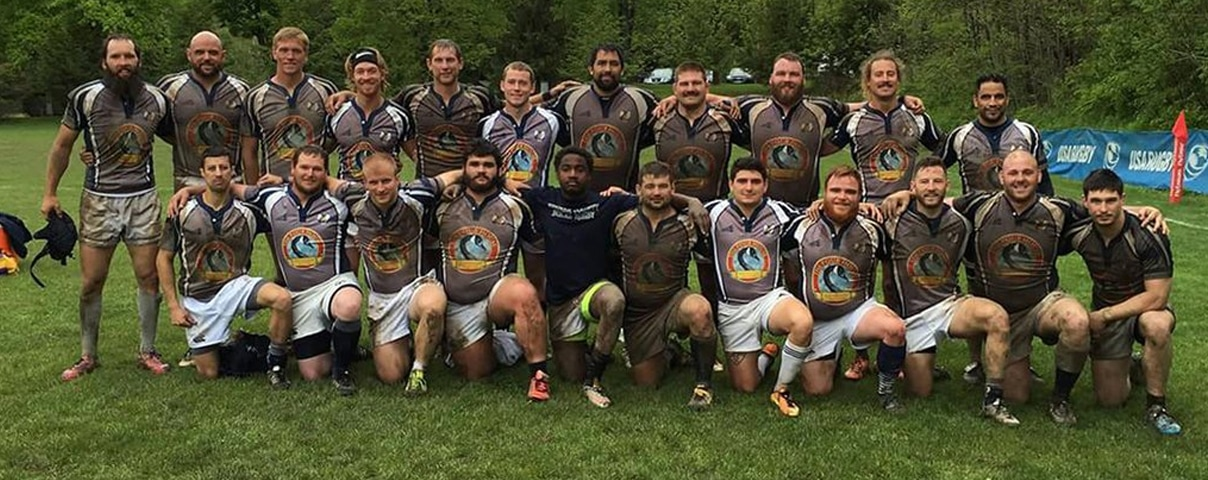 bremer bucks rugby club sponsorship
