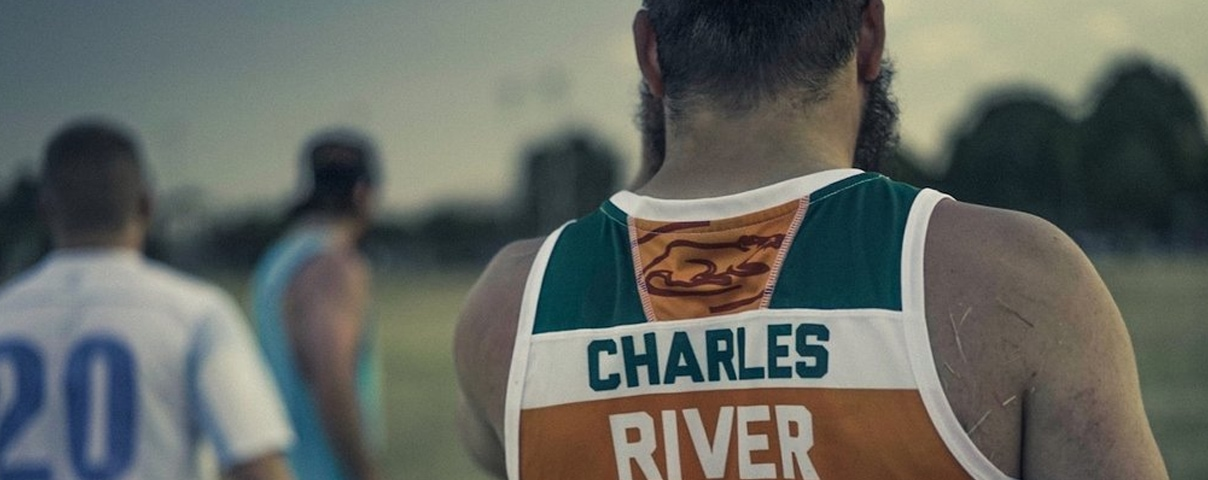 charles river rats our newest rugby club sponsors