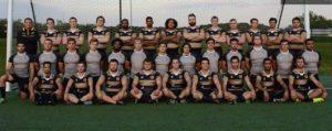 ruck science now sponsors oakland university men's rugby