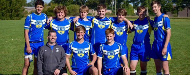 bluegrass elite rugby