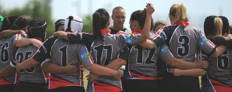 tempe women's rugby sponsorship