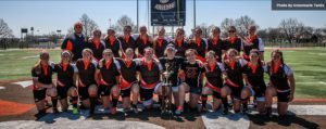 Women-BGSU-Falcons-our-latest-sponsored-club