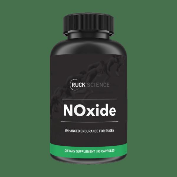 noxide - single serving