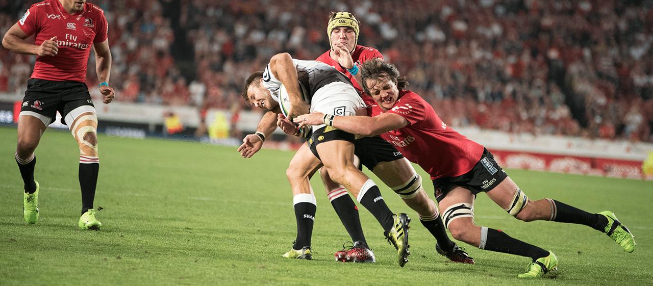 stamina rugby flanker
