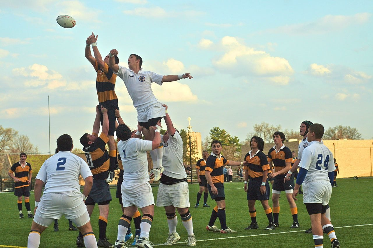 rugby supplement affiliate program