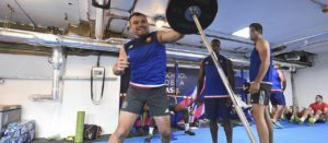 rugby pro strength program