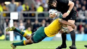 rugby world cup tackles