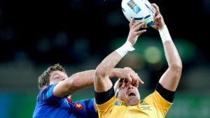 best catches of rugby world cup 2015