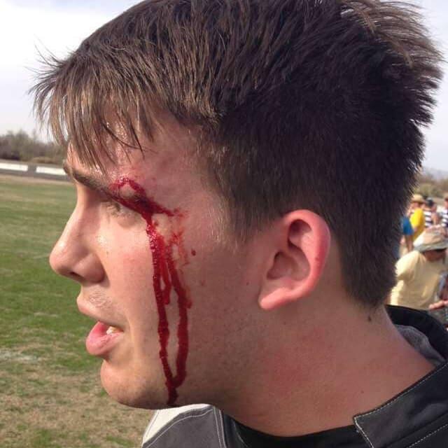 bryce latimer rugby