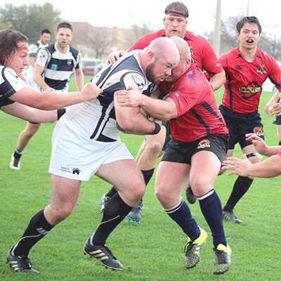 justin mitchell alliance rugby