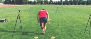 rugby speed training program
