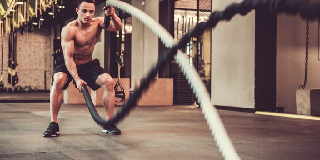 rugby abs without sit-ups