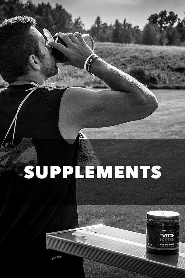 supplements for rugby players