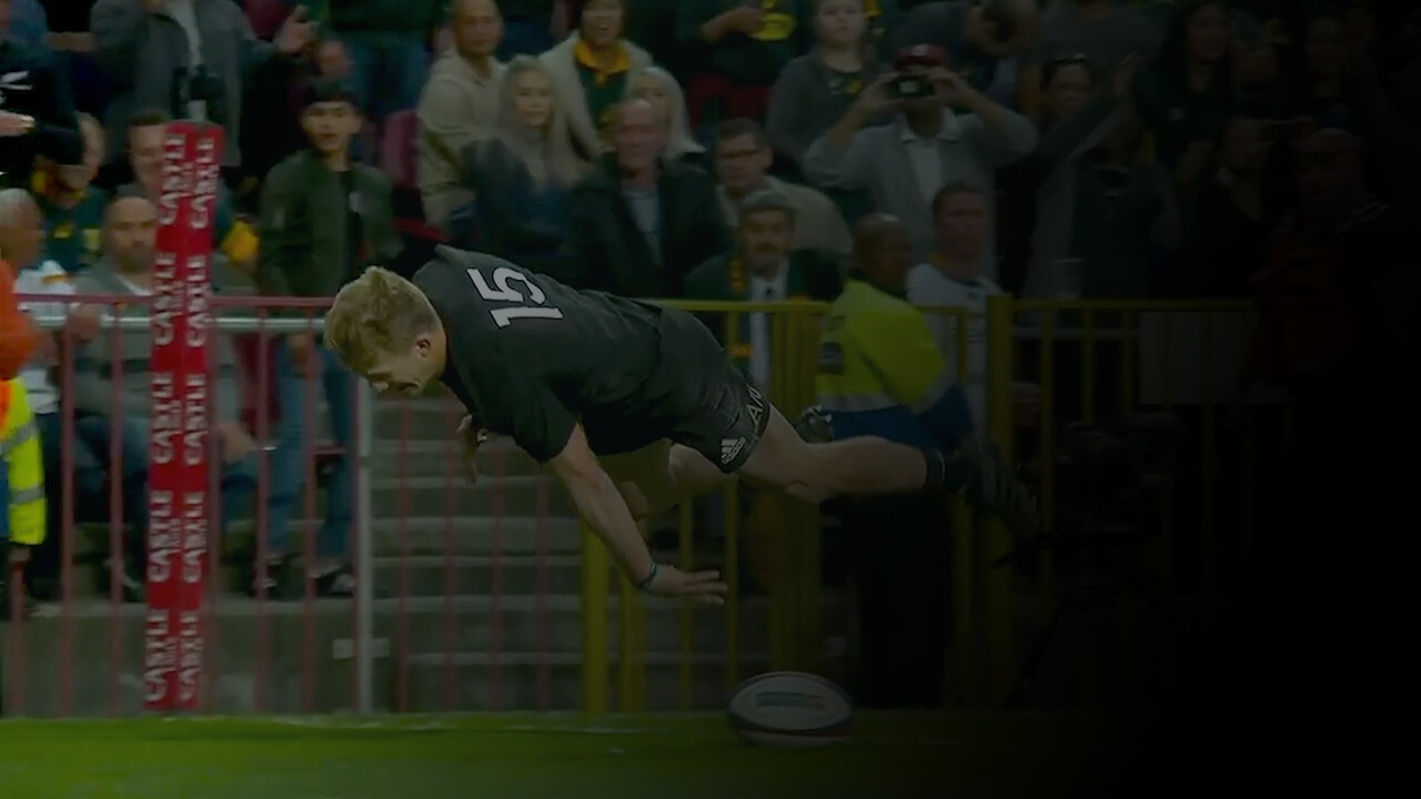 All Blacks deadly on counter attack web