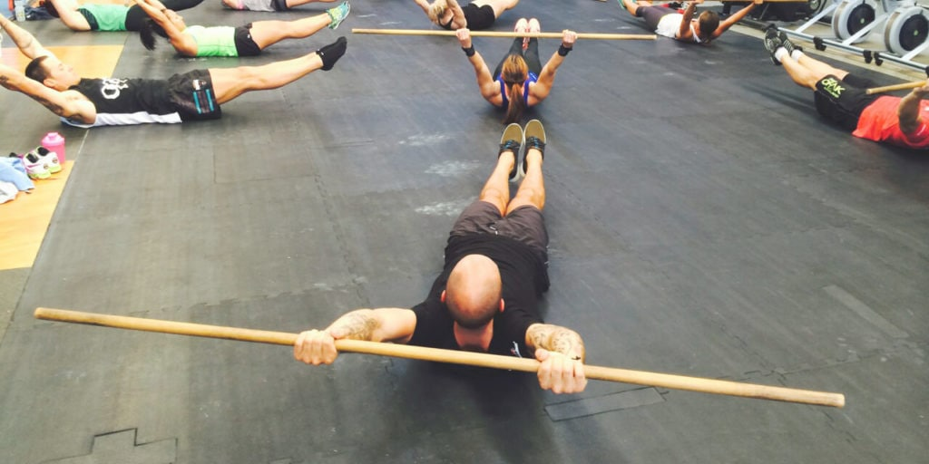 gymnastic strength training for rugby