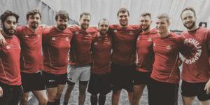 saratoga rugby club sponsorship