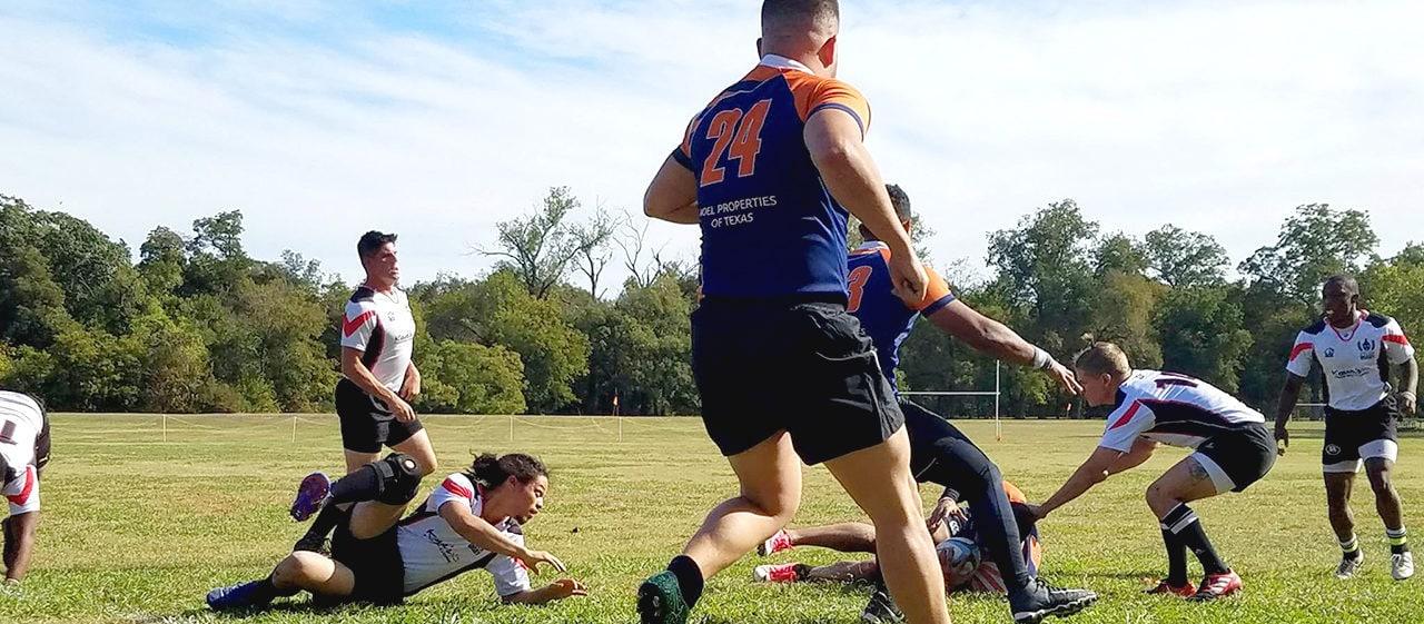 tyler hoplites rugby sponsorship