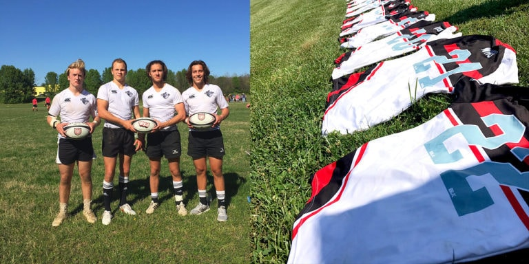 western kentucky university men's rugby sponsorship
