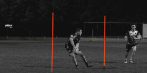 how to train specifically for your rugby position