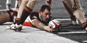 bgsu men's rugby sponsorship