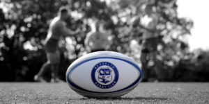 brooklyn rugby sponsorship program