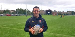 pro rugby club nick mccashin