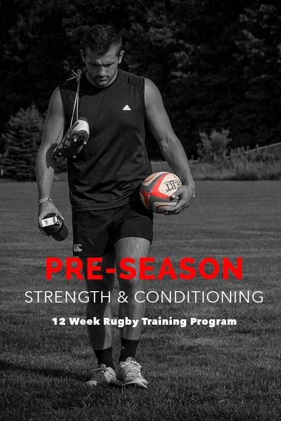 preseason-rugby-training-program-hero-2.jpg