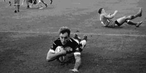 oxidative system rugby