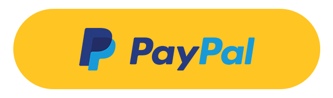 paypal team option